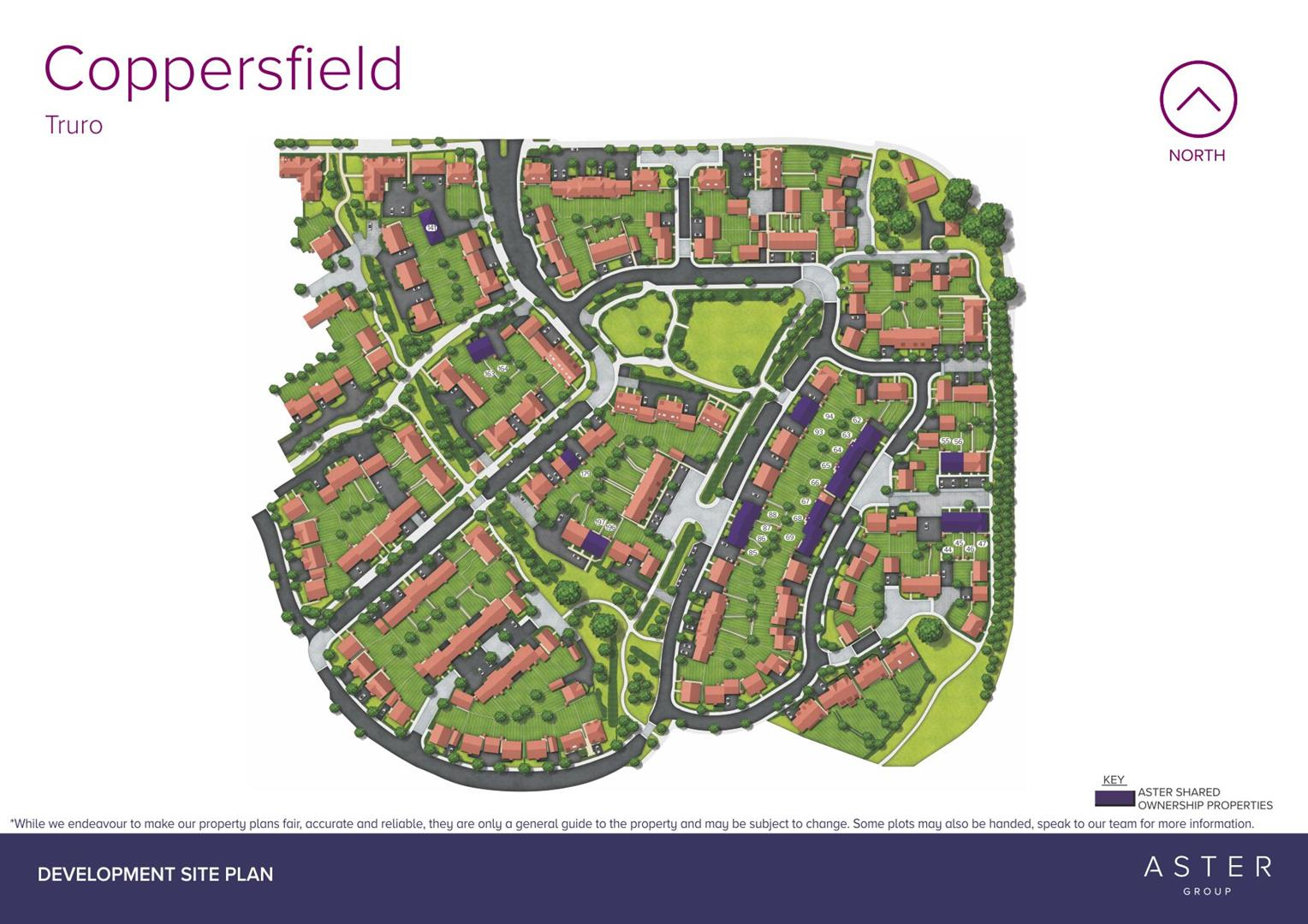 Coppersfield, Truro_Sm_F3 ALL PLOTS.jpg